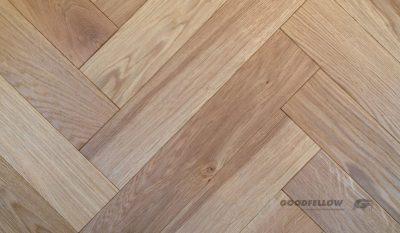 723030100l-100x500mm-euro-oak-rustic-a-herringbone-unf