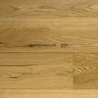 723170035l-14x148-oak-millrun-varnished