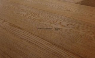 Oak Millrun Brushed + UV Oiled <br><small>723170038L &#8211; 14x189x1860mm</small>