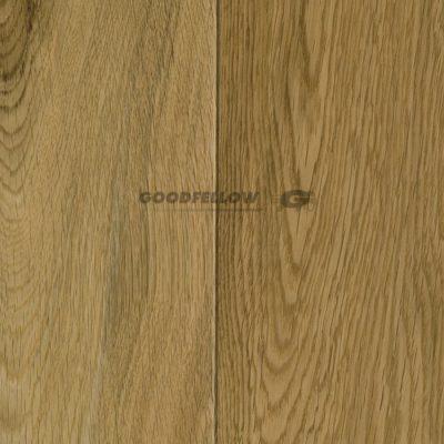 723170041l-14x189-oak-millrun-varnished