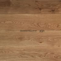 723180222l-20x190mm-european-oak-abcd-uv-lacquered