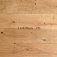 Goodfellows UK Timber Distributor
