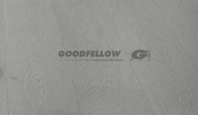 gf200