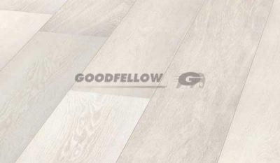 gf218