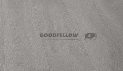 gf226