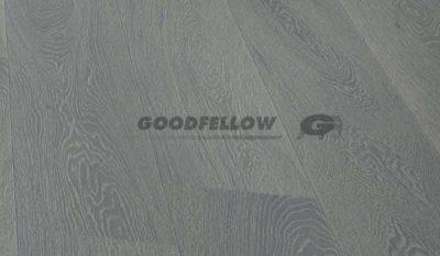 gf233