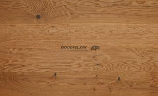 Oak Sandstone Rustico <br><small>723165010L &#8211; 14x190x1820mm</small>