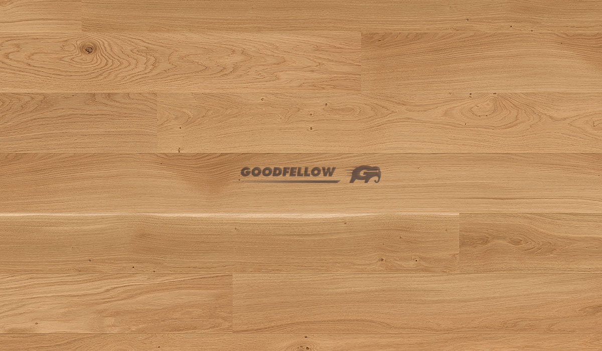 Wood Flooring Brands Uk Alyssamyers