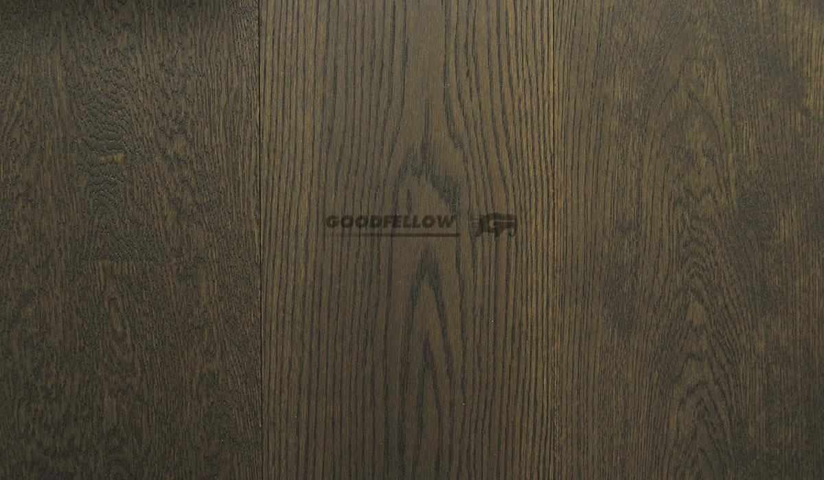 Goodfellow Hardwood Flooring Reviews Floor Matttroy