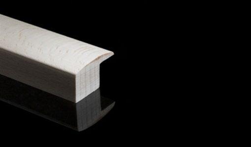 Square-Edge-20mm