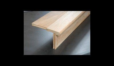 StairNosingGrooved-20mm