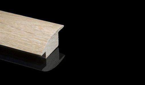 Wood-To-Carpet-20mm