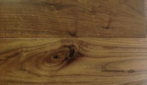 723160050l-14x150mm-walnut-abcd-lacquered
