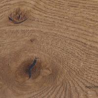 723181000l-14x189mm-euro-oak-mekong
