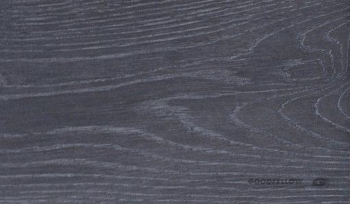 723181050l-14x189mm-euro-oak-zaire
