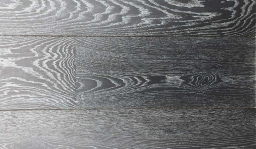 European Oak – Wild River – Zaire 723181050L