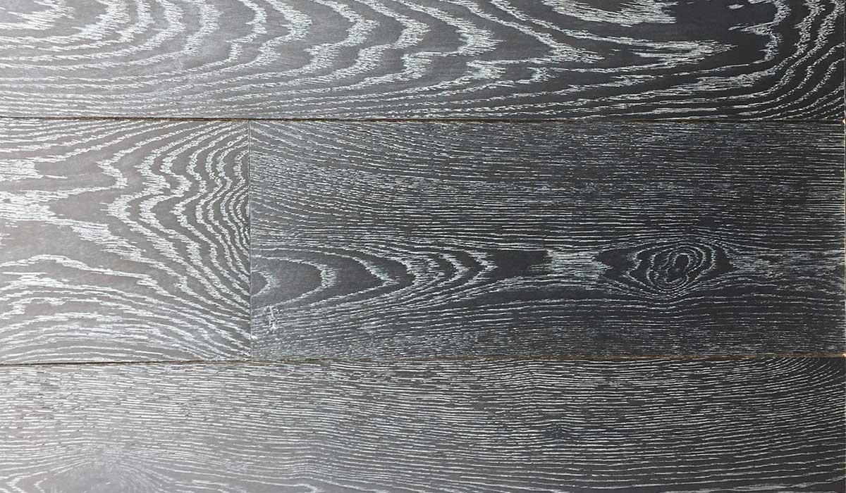 European Oak – Wild River – Zaire 723181050L