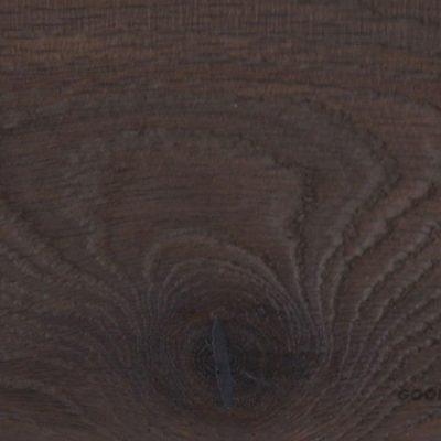 European Oak – Wild River – Yenisey