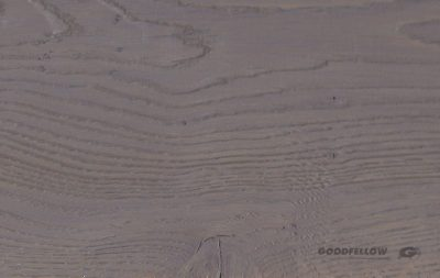 723181150l-14x189mm-euro-oak-lena