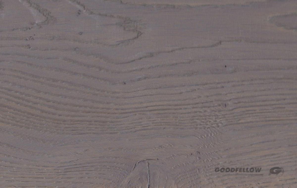 723181150l-14x189mm-euro-oak-lena