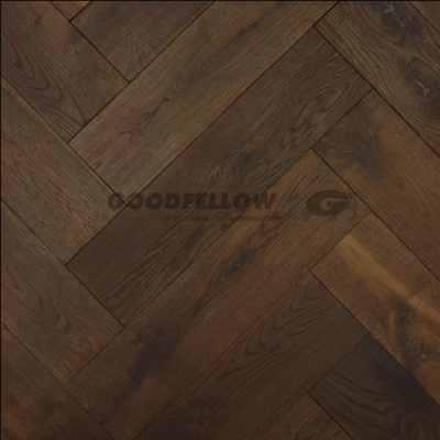 herringbone-dark-smoked-natural-oiled