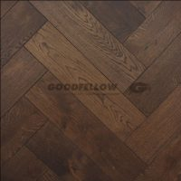 herringbone-ebony-colour