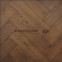 herringbone-oak-antique