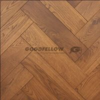 herringbone-walnut-colour