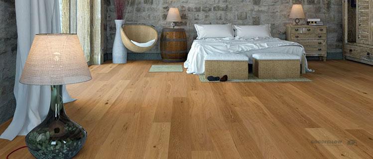 Engineered Wood Flooring Goodfellow Inc Uk