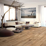 Masters Choice 20mm MultiPly Engineered Flooring