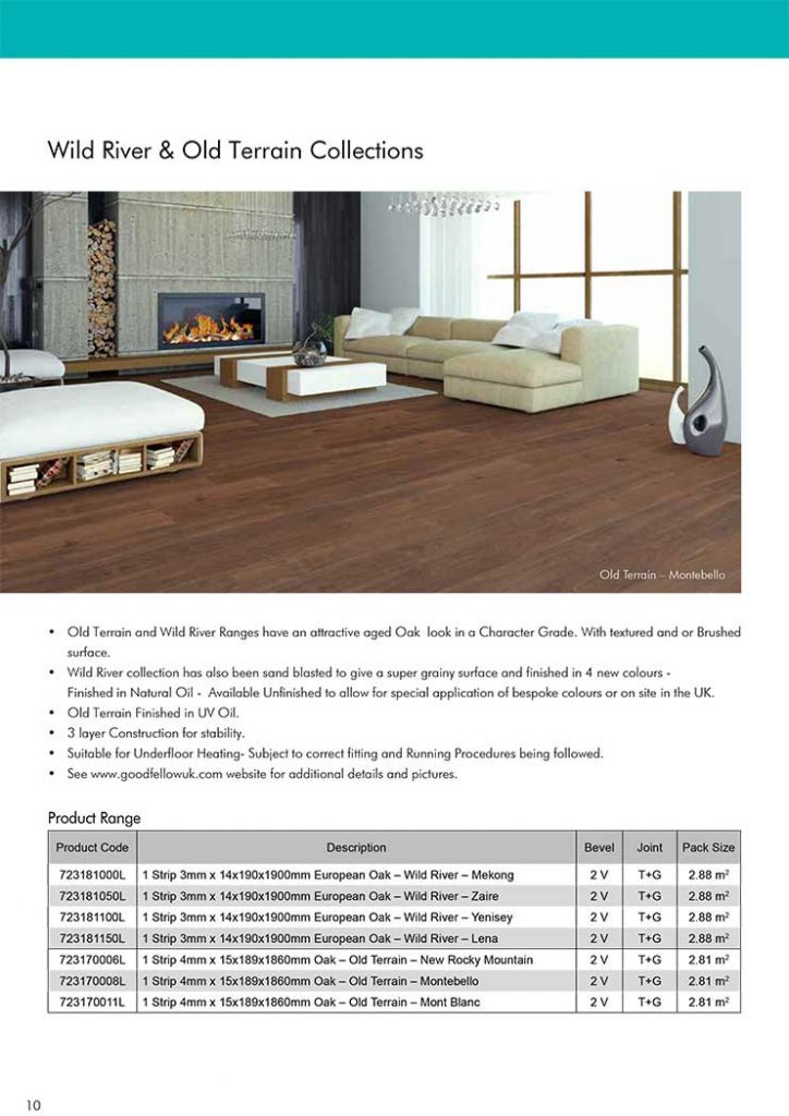 http://www.goodfellowuk.com/wp-content/uploads/2016/10/Goodfellow-UK-Flooring-Brochure-LR-10-724x1024.jpg