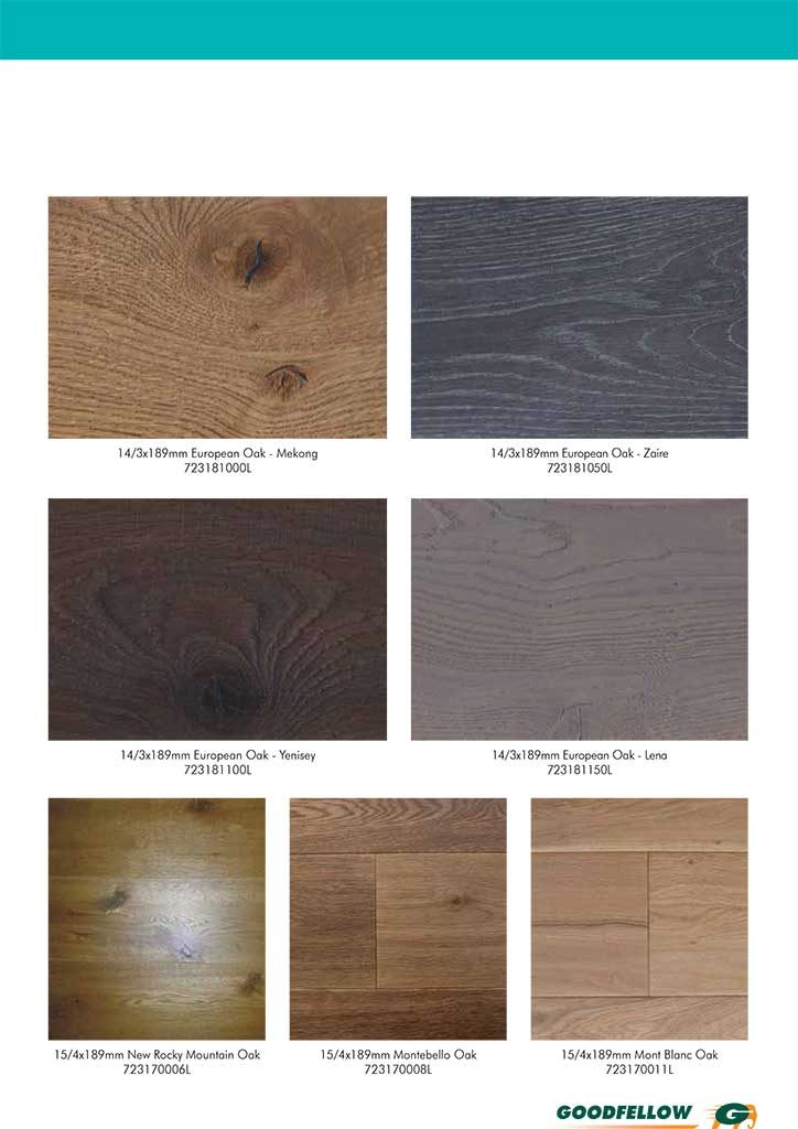 http://www.goodfellowuk.com/wp-content/uploads/2016/10/Goodfellow-UK-Flooring-Brochure-LR-11-724x1024.jpg