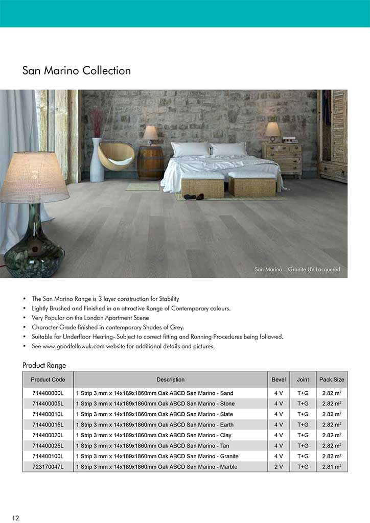 http://www.goodfellowuk.com/wp-content/uploads/2016/10/Goodfellow-UK-Flooring-Brochure-LR-12-724x1024.jpg