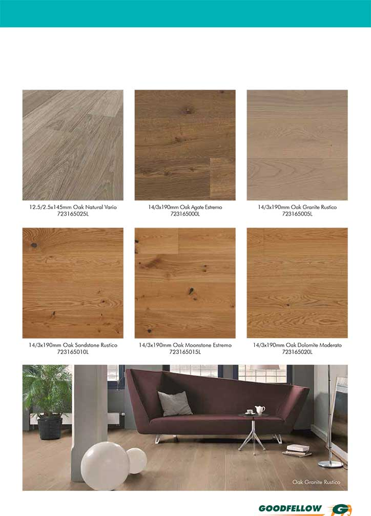 http://www.goodfellowuk.com/wp-content/uploads/2016/10/Goodfellow-UK-Flooring-Brochure-LR-15.jpg