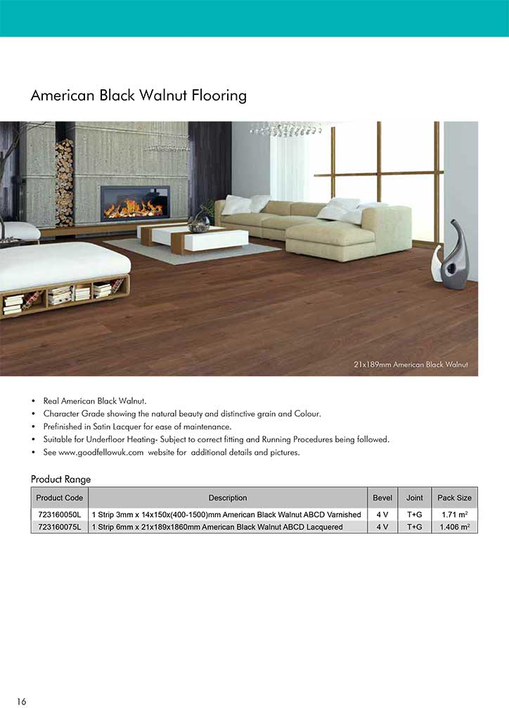 http://www.goodfellowuk.com/wp-content/uploads/2016/10/Goodfellow-UK-Flooring-Brochure-LR-16.jpg