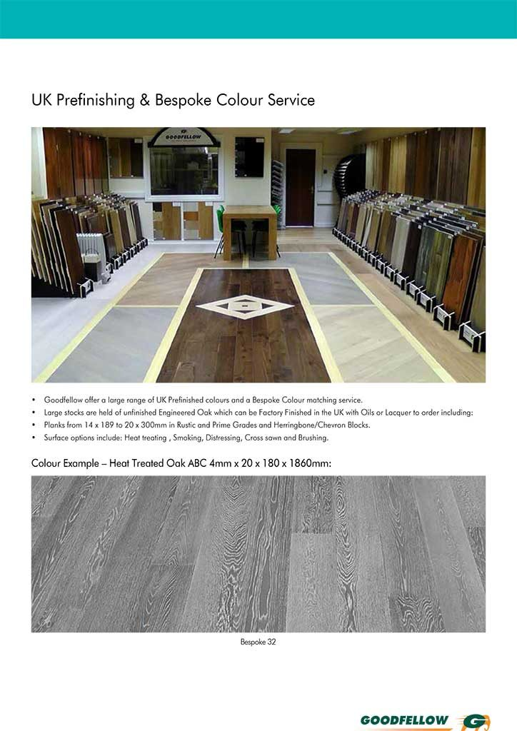 http://www.goodfellowuk.com/wp-content/uploads/2016/10/Goodfellow-UK-Flooring-Brochure-LR-17-724x1024.jpg