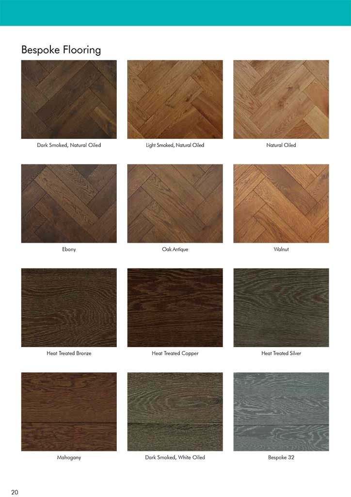 http://www.goodfellowuk.com/wp-content/uploads/2016/10/Goodfellow-UK-Flooring-Brochure-LR-20-724x1024.jpg