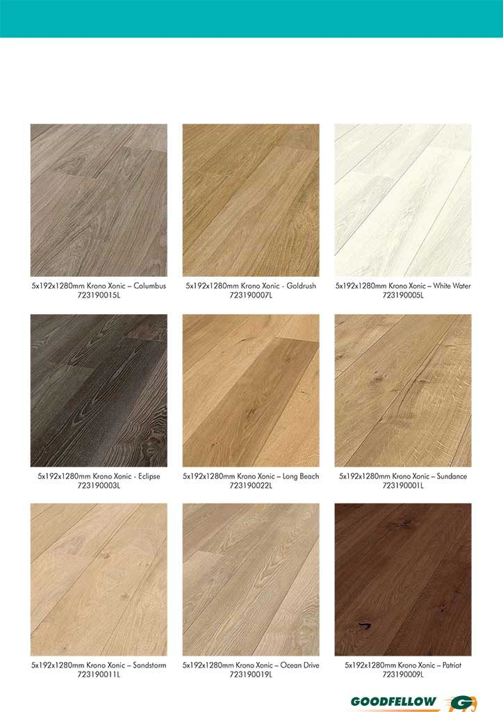 http://www.goodfellowuk.com/wp-content/uploads/2016/10/Goodfellow-UK-Flooring-Brochure-LR-5-724x1024.jpg