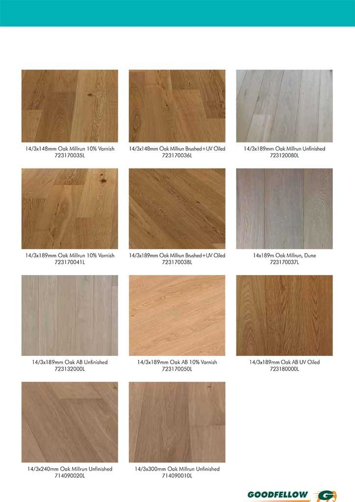 http://www.goodfellowuk.com/wp-content/uploads/2016/10/Goodfellow-UK-Flooring-Brochure-LR-7-724x1024.jpg