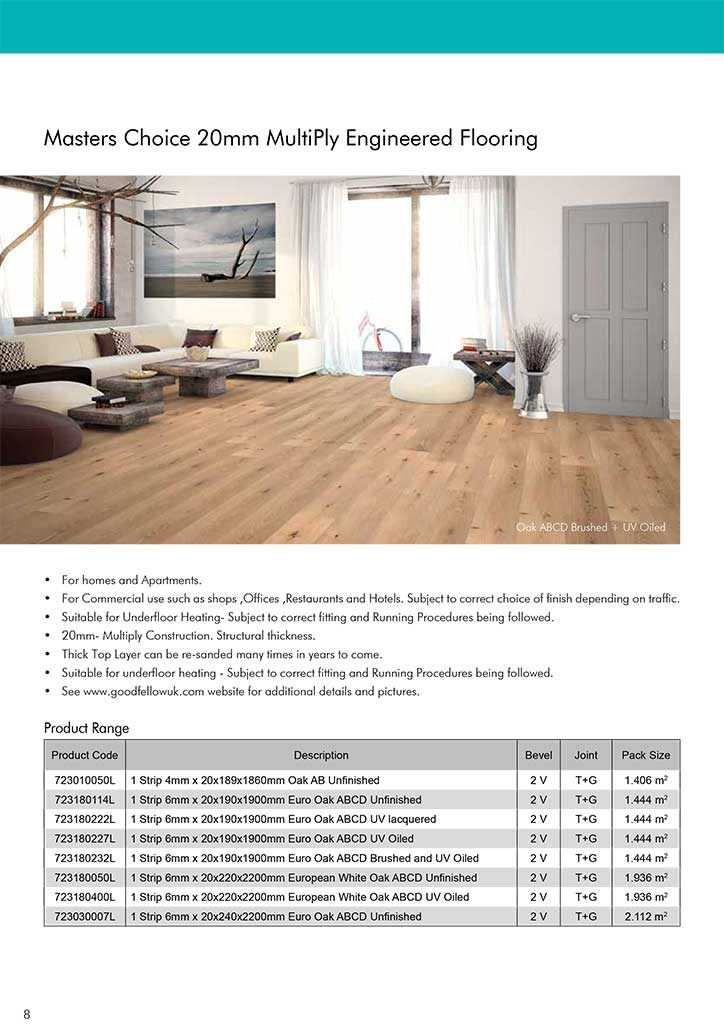 http://www.goodfellowuk.com/wp-content/uploads/2016/10/Goodfellow-UK-Flooring-Brochure-LR-8-724x1024.jpg