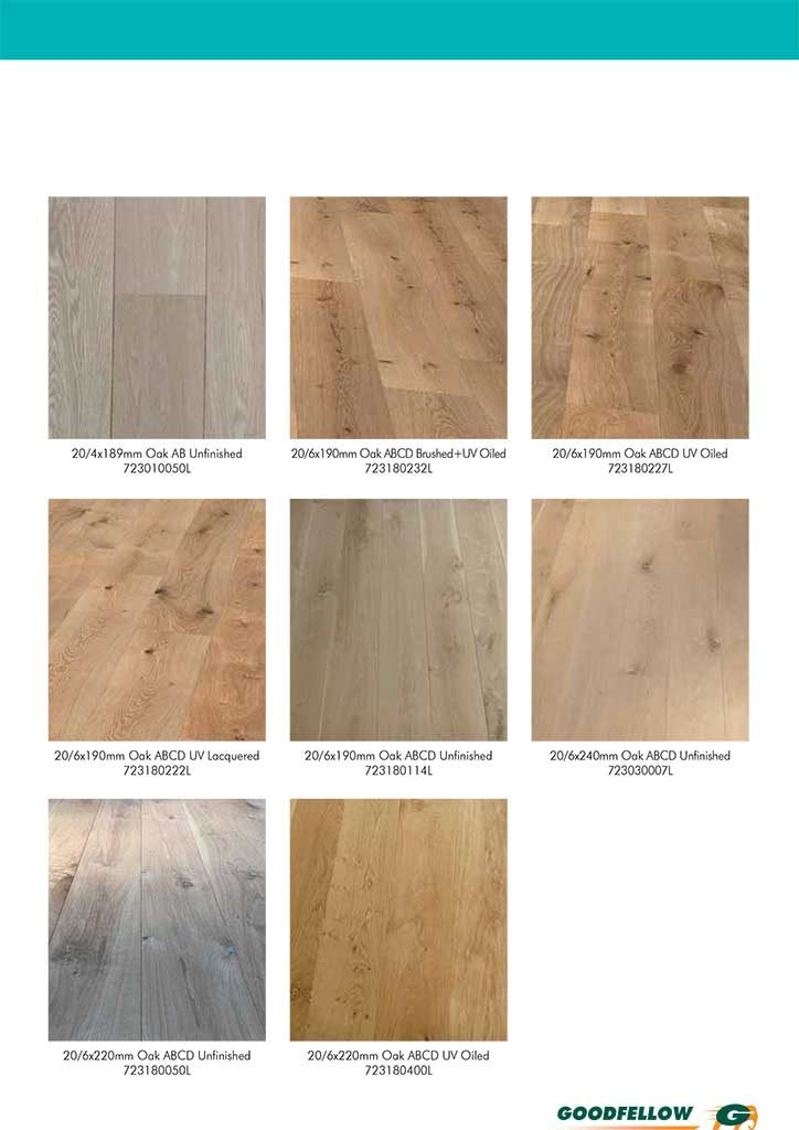 http://www.goodfellowuk.com/wp-content/uploads/2016/10/Goodfellow-UK-Flooring-Brochure-LR-9-724x1024.jpg