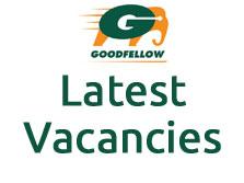 Area Sales Development Manager Vacancies